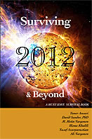 Survivng 2012 & Beyond